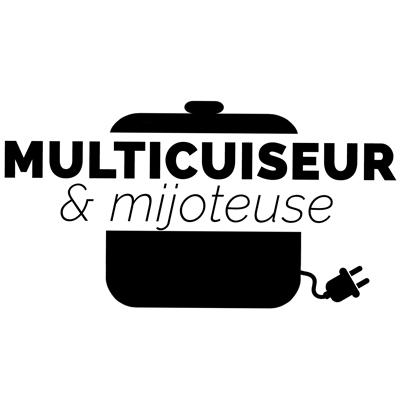 multicuiseur & mijoteuse – recettes et astuces pour votre